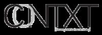 CONTXT Logo