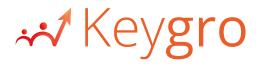 Keygro_logo_mail