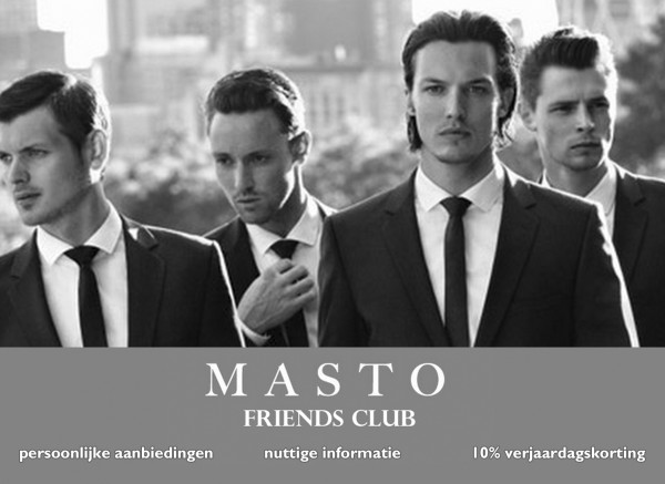Masto-Friends-Club-Poster-600x437