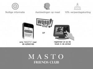 Masto-Intro-Flyer-Achterkan-1024x761