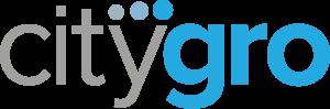 citygro-logo-color