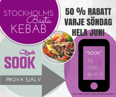 Sook_sthlms_basta_kebab1