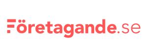 foretagande_logo-01-e1432649112585