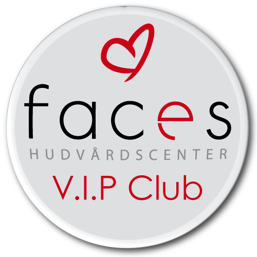 Club-Faces