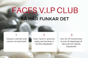 FacesVIP11