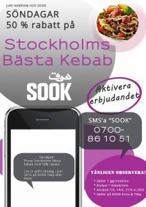 SOOK_junikampanj_disken