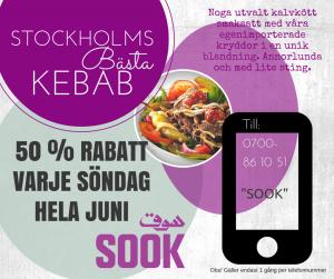 Sook_sthlms_basta_kebab_2