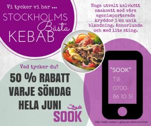 Sook_sthlms_basta_kebab_4